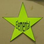 theatr-colwyn-elemental-star