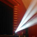 theatr-colwyn-lights