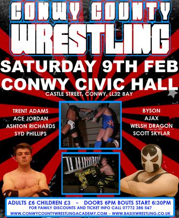 conwy-county-wrestling