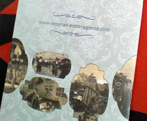 llandudno-victorian-extravaganza