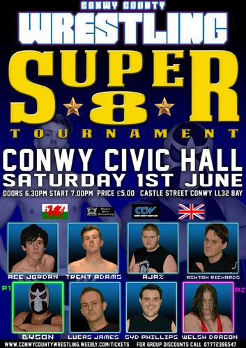 conwy-wrestling-super-8