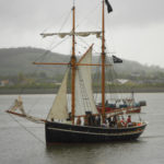 pirate-ship-conwy-harbour