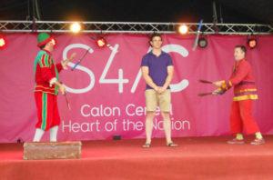 harley-roslyn-s4c-stage-eisteddfod