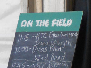 htc-interntational-eisteddfod-field