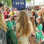 jay-gatling-irish-dancers-eisteddfod