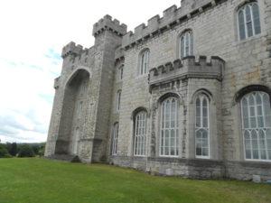 bodelwyddan-castle-park