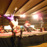 conwy-county-wrestling-rumble