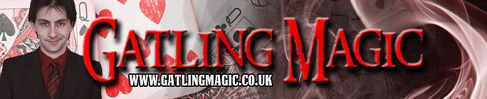 conwy-wrestling-jay-gatling-magic