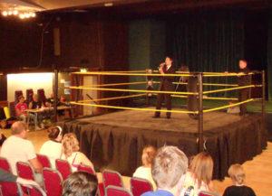 jay-gatling-ring-announcer-wrestling