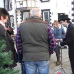 victorian-christmas-festival-beaumaris