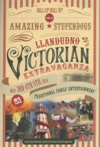 llandudno-victorian-extravaganza-2014