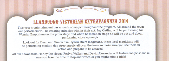 llandudno-victorian-extravaganza-magic