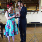 jay-gatling-card-trick-wedding