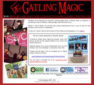 new-gatling-magic-website-2014