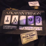 azkaban-prison-number