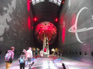 british-museum-earth-galleries-atrium