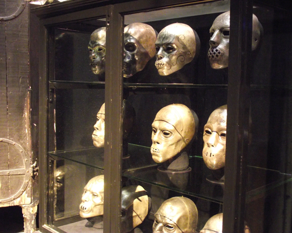 death-eater-masks