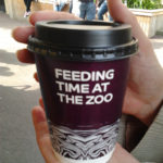 feeding-time-at-the-zoo