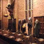 griifindor-school-robes