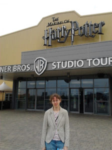 harry-potter-warner-brothers-studio-tour