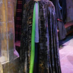 harry-potters-invisibility-cloak