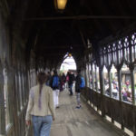 hogwarts-bridge