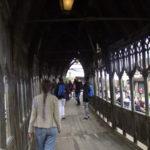 hogwarts-bridge