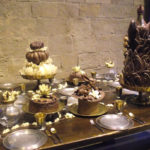 hogwarts-chocolate-feast