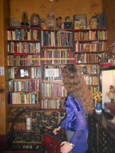 house-of-magic-bookcase