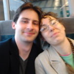jay-and-amelia-train-journey