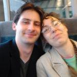 jay-and-amelia-train-journey