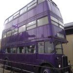 knight-bus