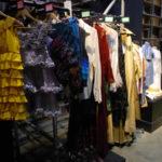luna-lovegood-gilderoy-lockhart-costumes