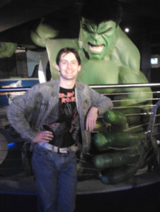 madame-tussauds-incredible-hulk