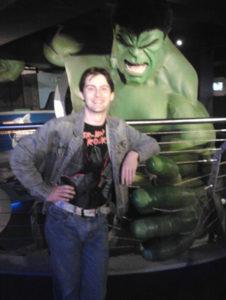 madame-tussauds-incredible-hulk