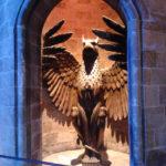 phoenix-staircase-to-professor-dumbledors-office