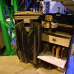 professor-remus-lupins-case