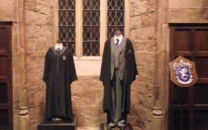 ravenclaw-school-robes