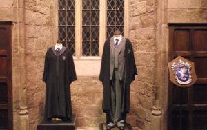 ravenclaw-school-robes