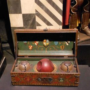 set-of-quidditch-balls