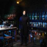 severus-snape-potions-class