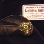 the-golden-snitch