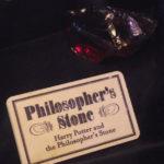 the-philosophers-stone