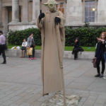 trafalgar-square-floating-yoda