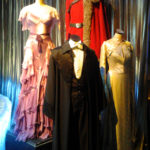 triwizard-yule-ball-costumes
