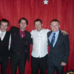 craiglwyd-hall-thornley-leisure-htc-events-and-entertainments
