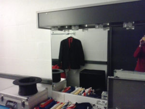 dressing-room-rhyl-pavilion-theatre
