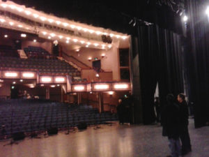 rhyl-pavilion-theatre-stage