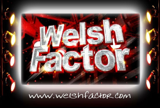 welsh-factor