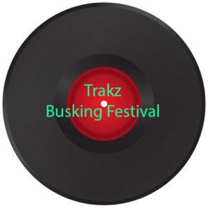 trakz-busking-festival-llandudno-junction